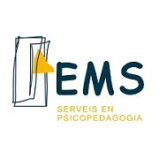 Ems Serveis em Psicopedagogia