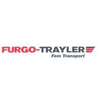 Furgo Trayler