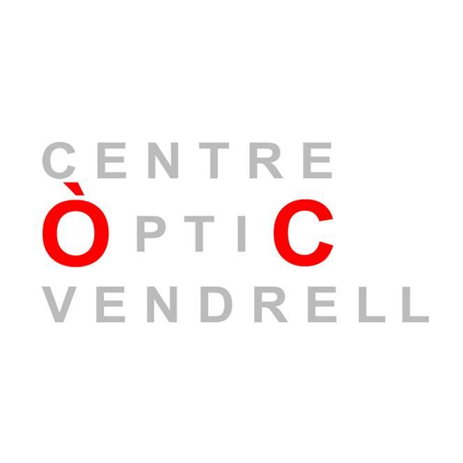 Centre Òptic Vendrell