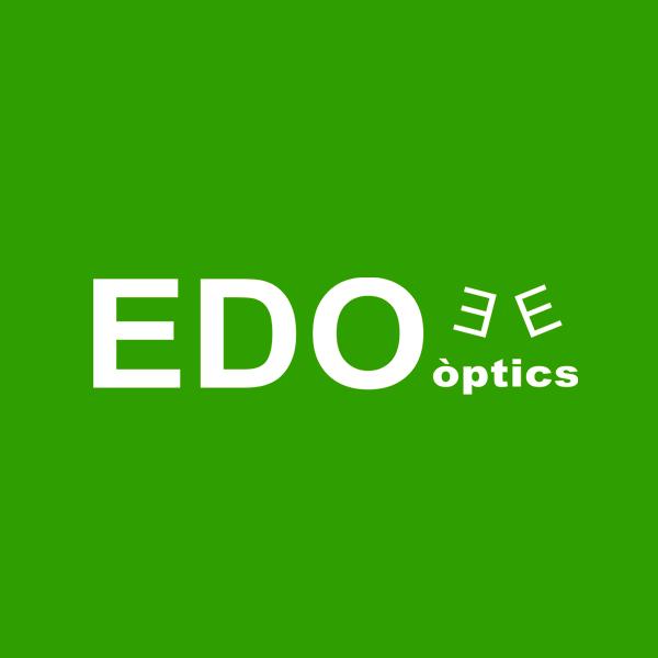 Edo Òptics