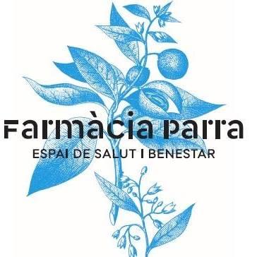Farmàcia Parra