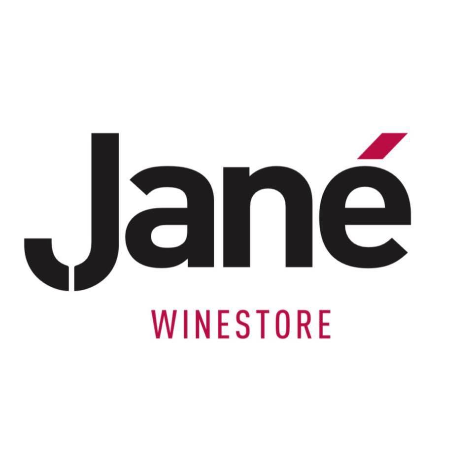Jane Winestore