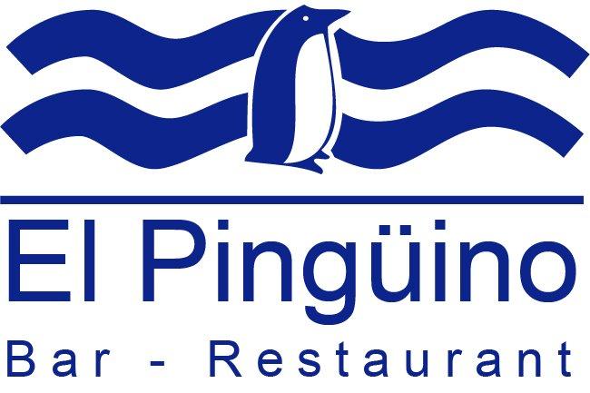 Restaurant El Pingüino