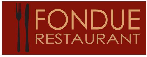 Cal Primo fondue restaurant