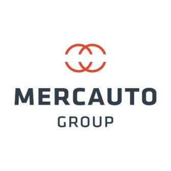 Mercauto Group