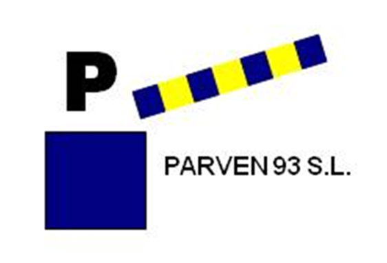 Parven 93