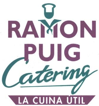 Ramón Puig catering