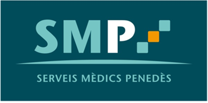 Serveis Mèdics Penedès