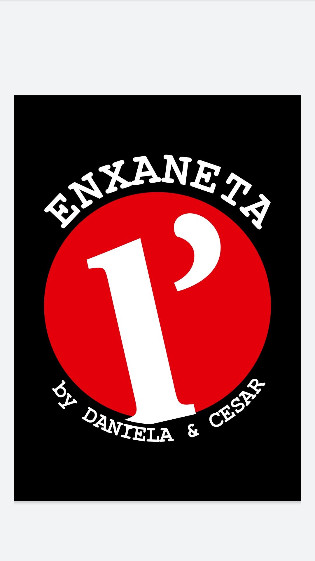 L'Enxaneta Vendrell