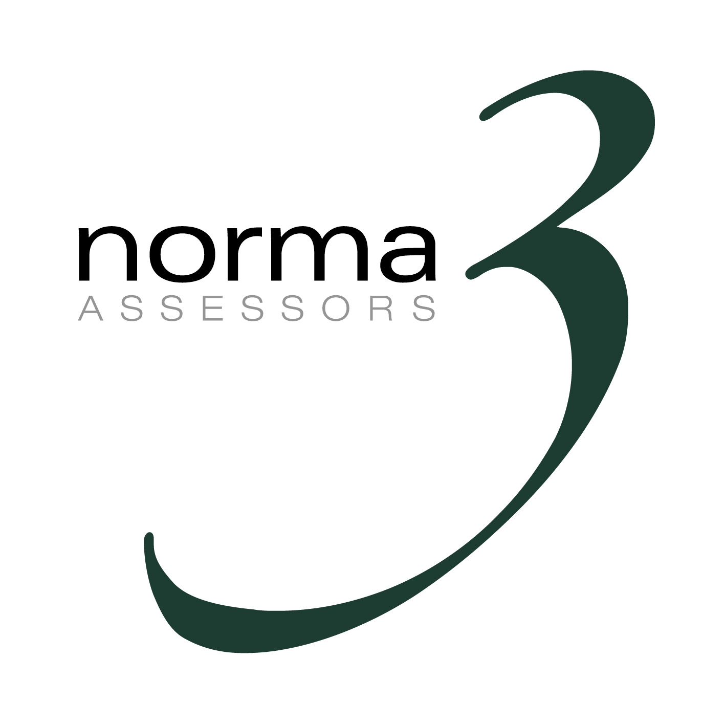 Norma 3 On Line