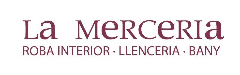 La Merceria