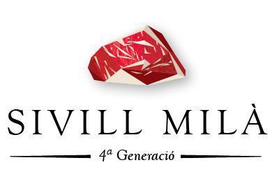 La Milà