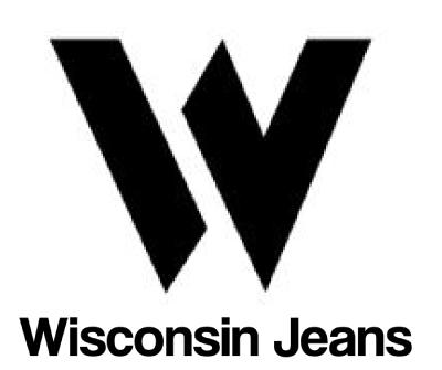 Wisconsin Jeans