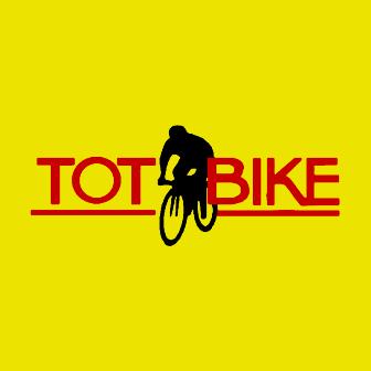 Tot Bike
