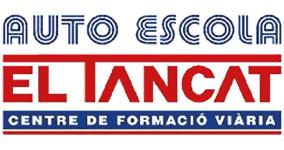 Auto escola El Tancat