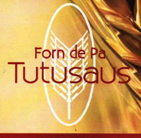 "El Pastador del ""Tutus"""