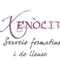 Xenòlit