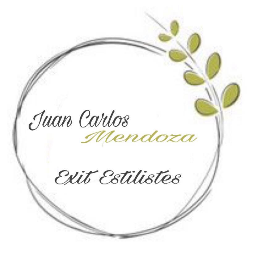 Juan Carlos Mendoza Èxit estilistas