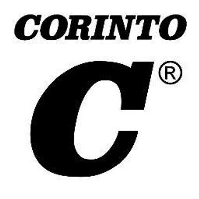 Corinto bolsos