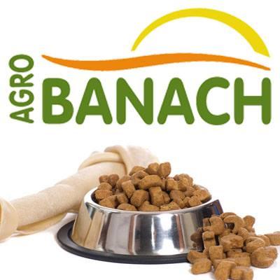 Can Banach