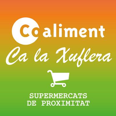 Supermercat Coaliment Ca La Xuflera