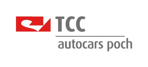 TCC-Autocars Poch