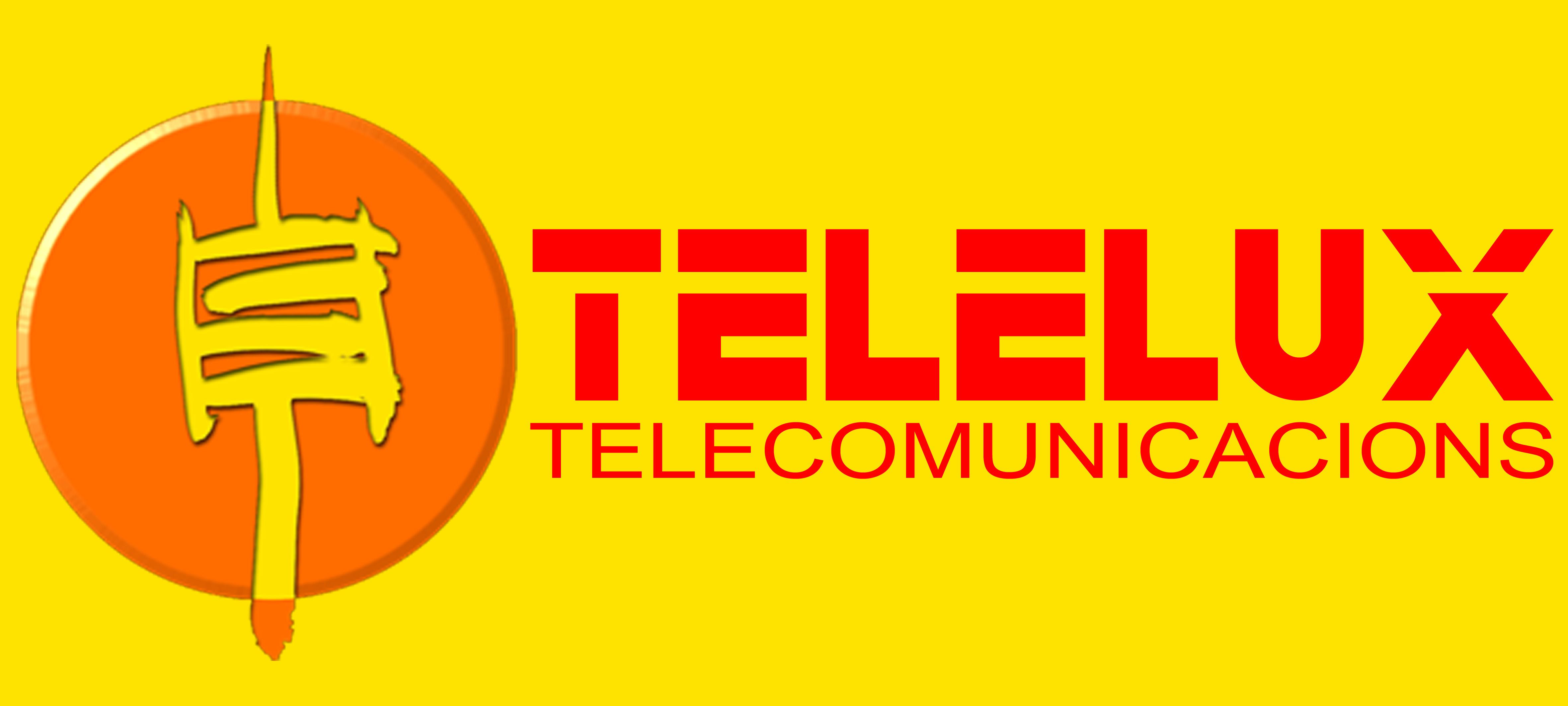 Telelux Telecomunicacions
