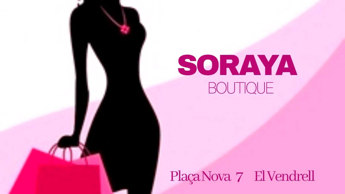 Boutique Soraya
