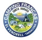 Càmping Francàs