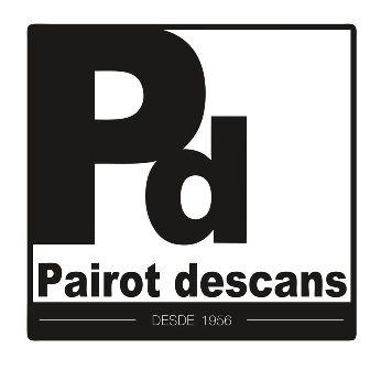 Pairot Descans