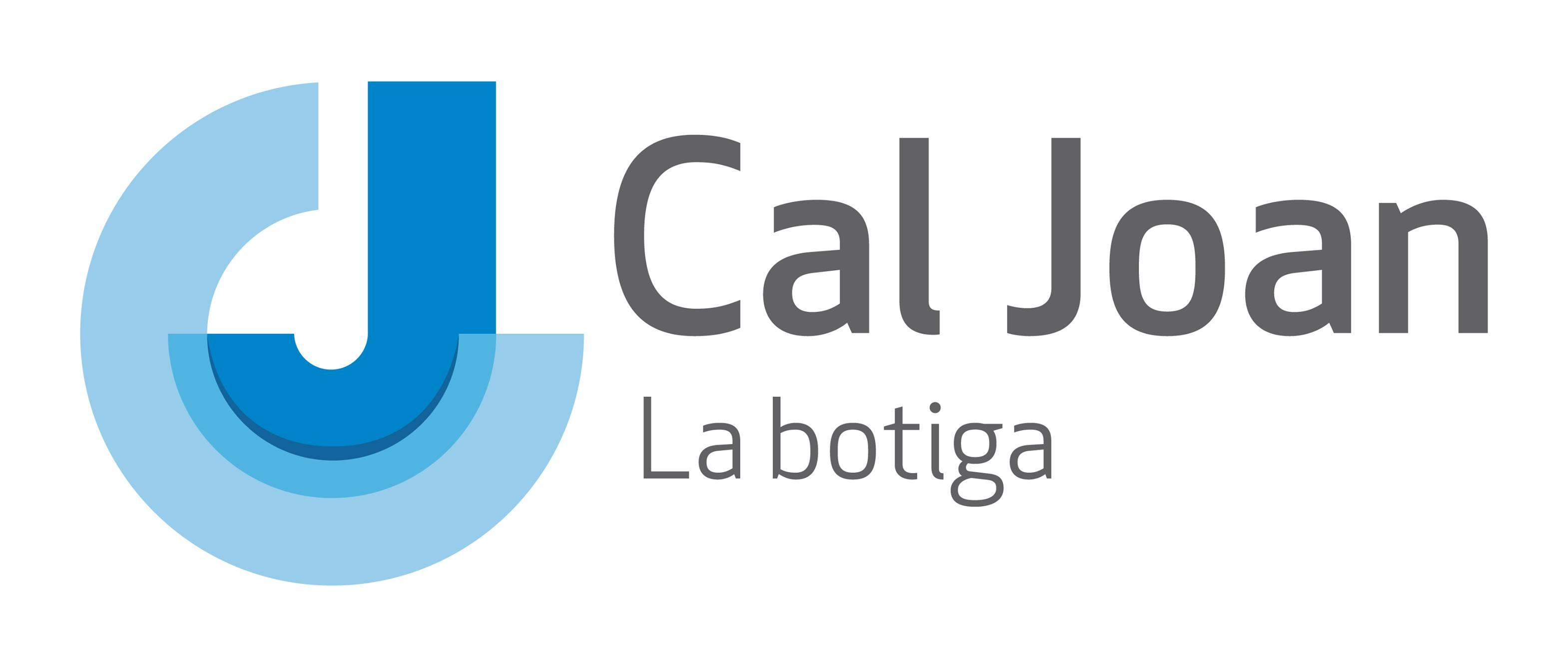 Cal Joan