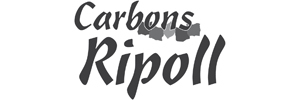 Carbons Ripoll