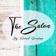 The Salon by Carol Sánchez