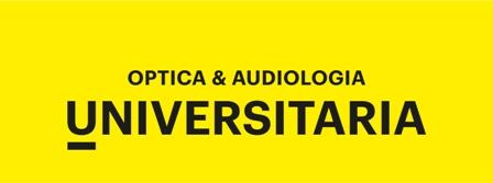 Òptica & Audiología Universitària