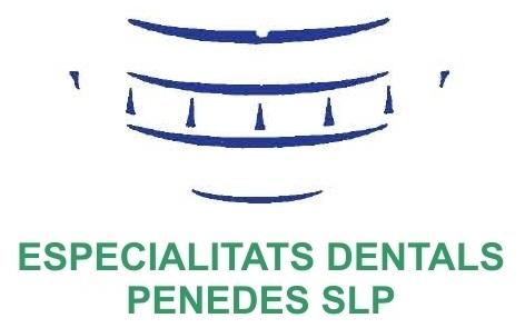 Especialitats Dentals Penedès