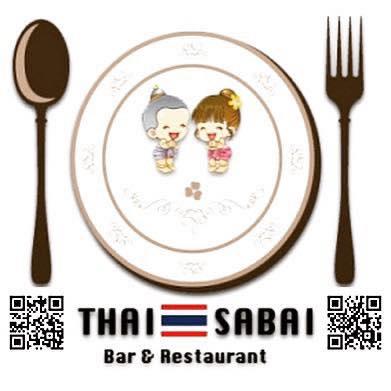 Restaurant Thai Sabai