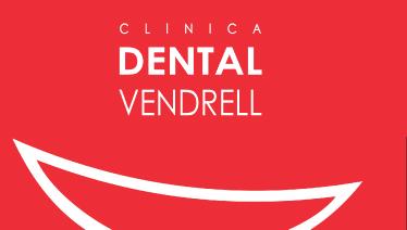 Clínica Dental Vendrell