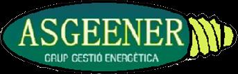 Asgeener Grup Gestió Energètica