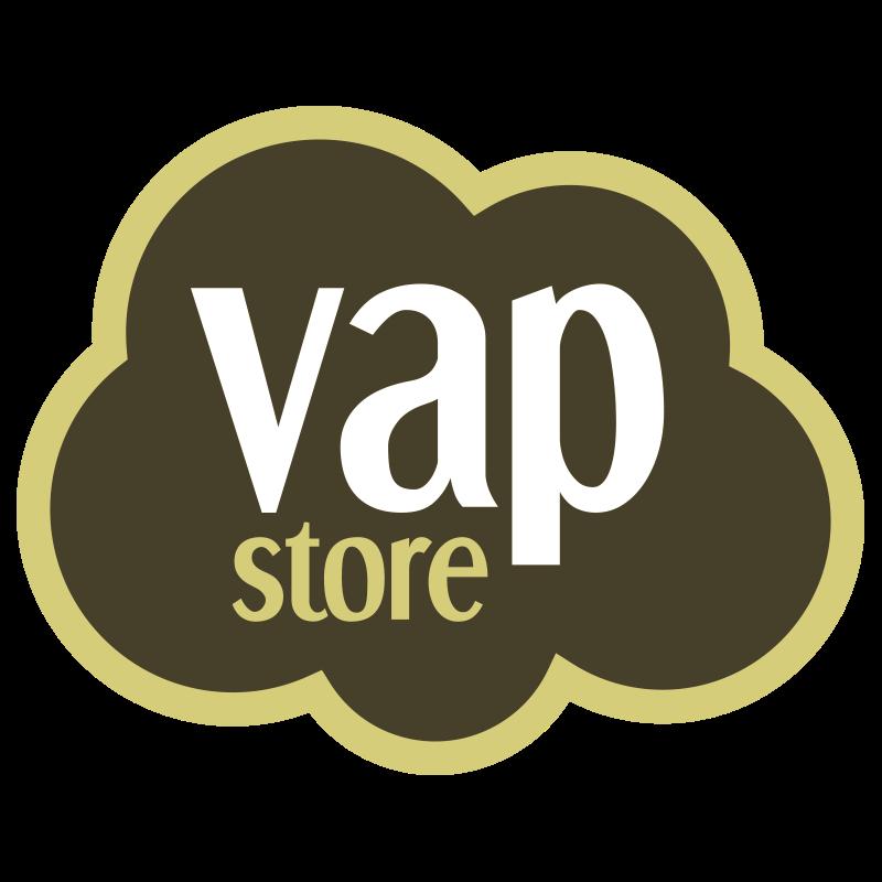 Vap Store