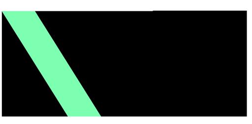 REC LINE - TINVEND