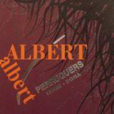 Perruqueria Albert