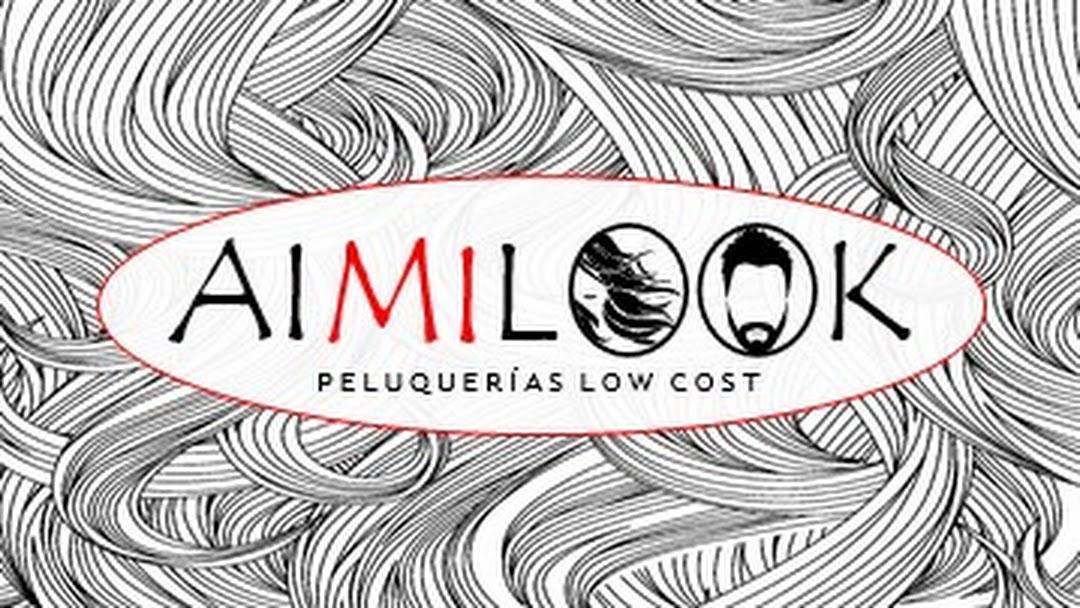 Aimilook