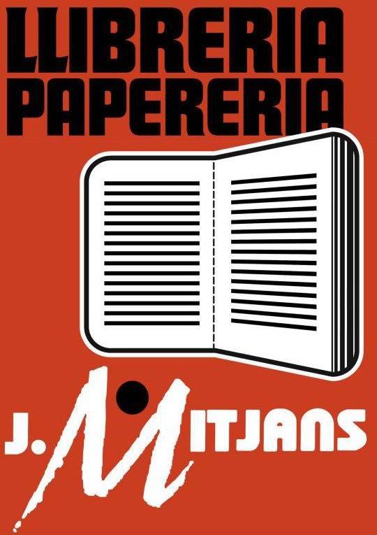 Llibreria Mitjans