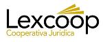 Lexcopp Cooperativa Jurídica