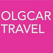 Olgcar Travel