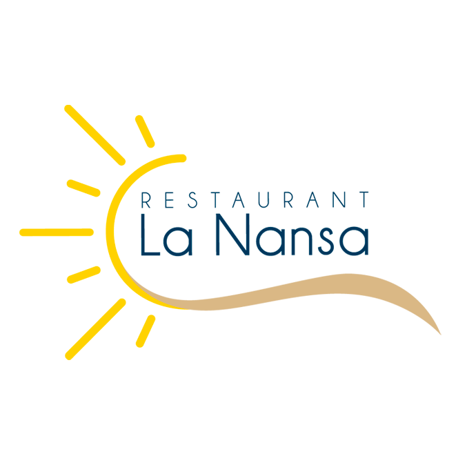 Restaurant La Nansa