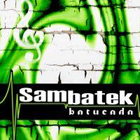 Sambatek Batucada