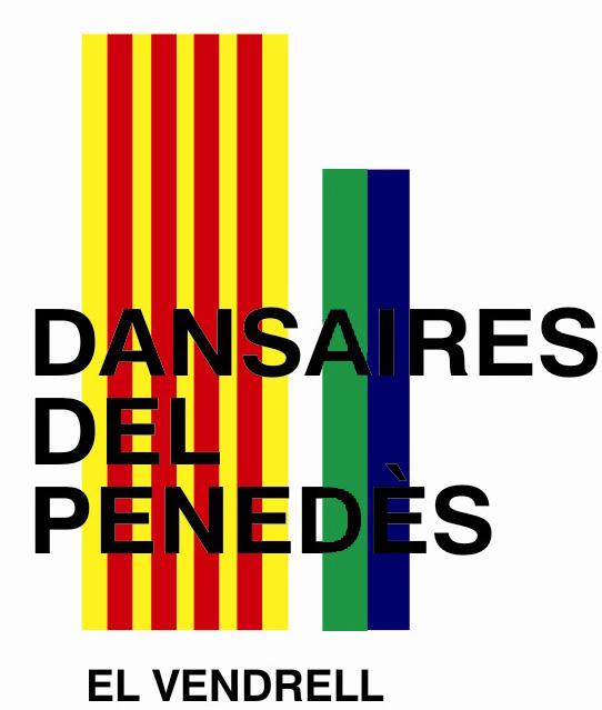 Colla sardanista Dansaires del Penedès