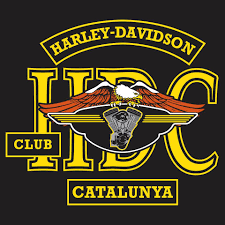Harley Davidson Club de Catalunya
